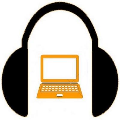 transcription enregistrement audio audiotypie