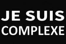 complexe
